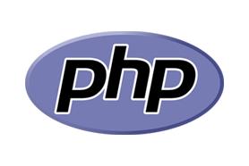 Codes88可以為你的伺服器設立PHP